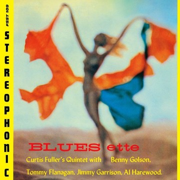 Blues-Ette curtis fuller.jpg