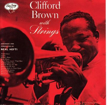 Clifford Brown with Strings.jpg