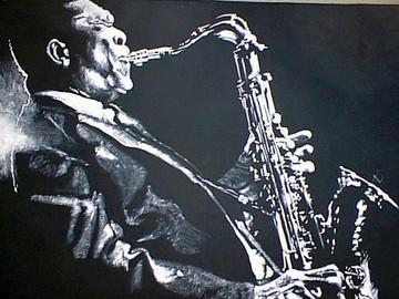 Coltrane jazz41.jpg