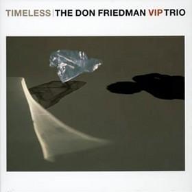 Don Friedman Timeless.jpg
