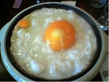 ダチョウの卵焼き.jpg