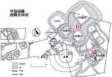 中筋遺跡_4.jpg