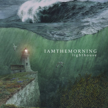 Iamthemorning - Lighthouse.jpg