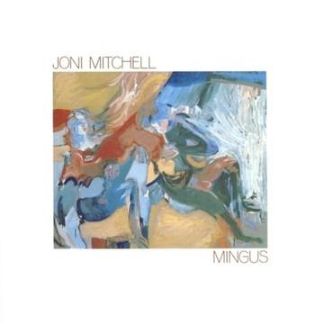 Joni_Mitchell-Mingus.jpg