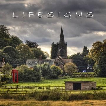 Lifesigns.jpg