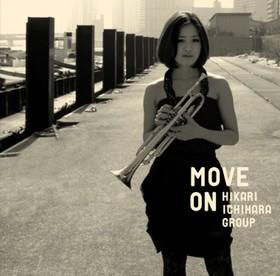 Move On 、市原ひかり m..jpg