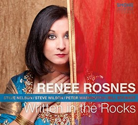 RENEE ROSNES   Written In The Rocks.jpg