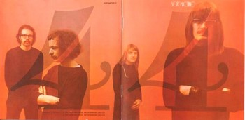 Soft Machine 4th.jpg