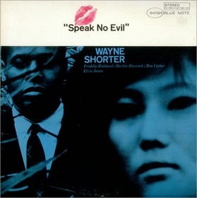 Wayne-Shorter-Speak-No-Evil-b-532625.jpg