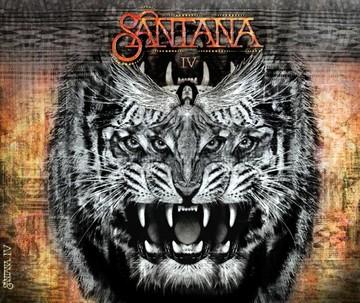 santana Ⅳ.jpg