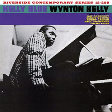 wynton_kelly_blue.jpg