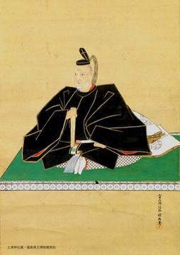 120821hoshinamasayuki.jpg
