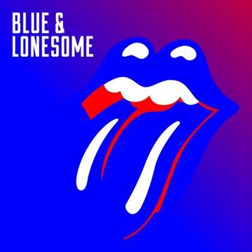 Blue & Lonesome.jpg
