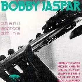 Bobby Jaspar Phenil Isopropil Amine.jpg