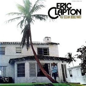 Eric Clapton 461 Ocean Boulevard.jpg