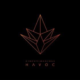 Havoc-Circus Maximus Cover_.jpg