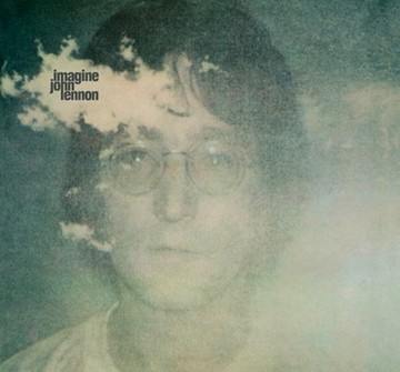 John Lennon;Imagine.jpg