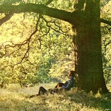 John Lennon;Plastic Ono Band.jpg