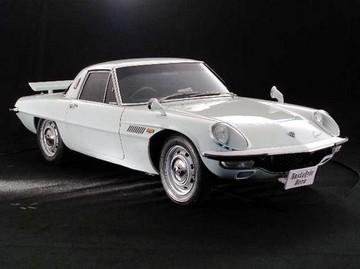 Mazda_cosmo_sport2.jpg