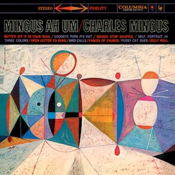 Mingus_Ah_Um_-_Charles_Mingus.jpg