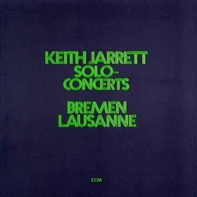 Solo Concerts: Bremen & Lusanne-m.jpg
