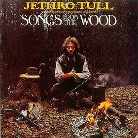 Songs From The Wood.jpg
