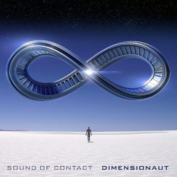 Sound contact.jpg