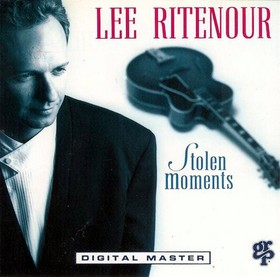 Stolen Moments     Lee Ritenour.jpg