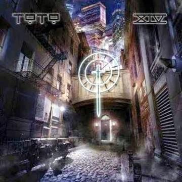 Toto-XIV-CD-cover.jpg