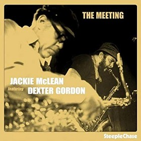 jackie mclean dexter gordon the meeting.jpg