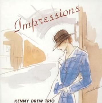kenny drew・impressions.jpg
