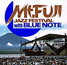 mt fuji jazz festival 89.jpg