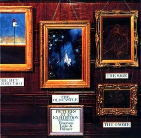 pictures at an exhibition emerson lake palmer.jpg