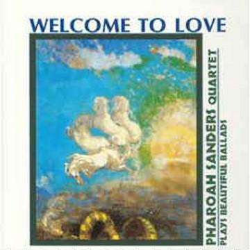 welcome to love pharoah.jpg